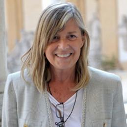 Rossana Becarelli