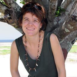 Tania Re
