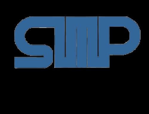 Progetto Area SIMP