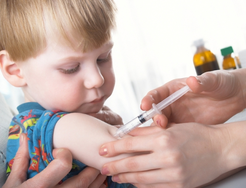 Approfondimenti sulla questione vaccini