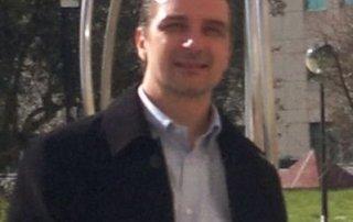 E. Buonfino