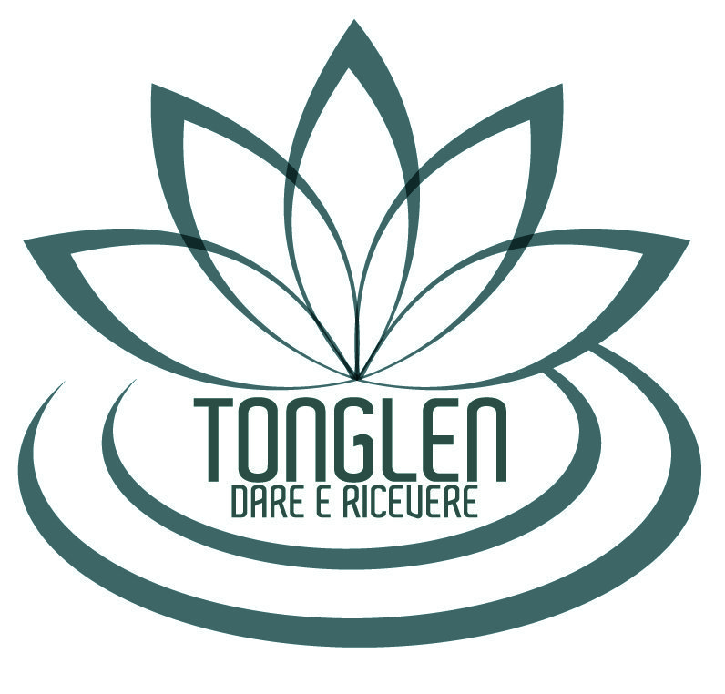 Associazione Tonglen