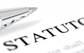 Humana Medicina - Statuto