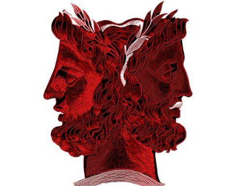 Critica della ragione medica – Sandro Spinsanti
