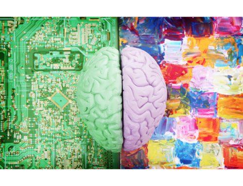 Scienza e arte: è la nuova medicina