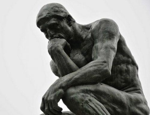 Filosofia e medicina: il ruolo delle Medical Humanities – Maria Teresa Russo
