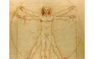 Umanizzazione della medicina