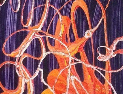 L'Arte apre le nuove frontiere della Scienza