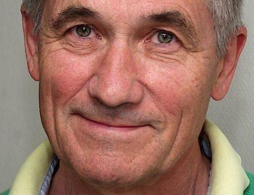 Un terremoto scuote la Cochrane: espulso Peter Goetzsche capo della Nordic Cochrane