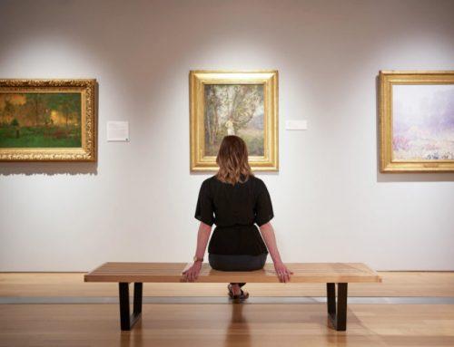 L'Arte come cura: in Canada da oggi i medici possono prescrivere le visite ai musei