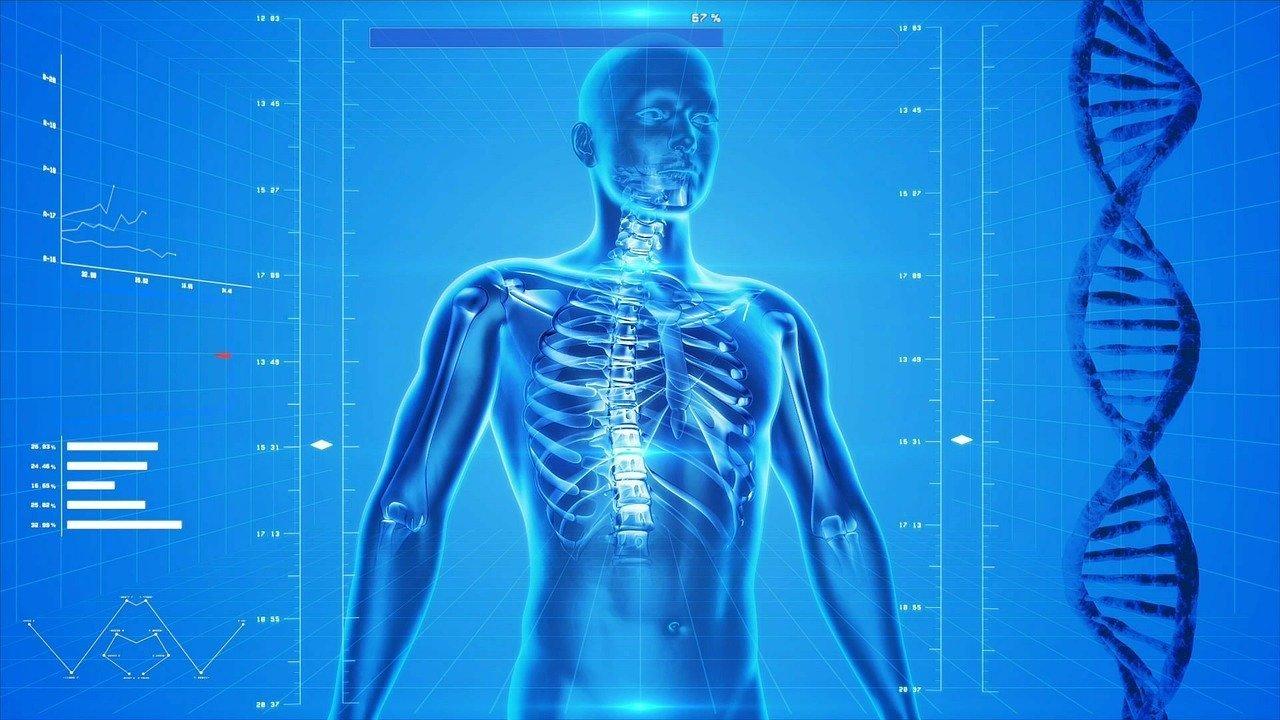 La Medicina che vorrei è personalizzata, integrata e umanizzata – il nuovo libro del dott. R. Gava