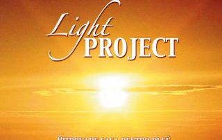 logo LIGHT PROJECT